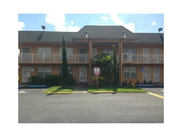 An Unaddressed Miami Gardens Fl 33169 Recently Sold Home
