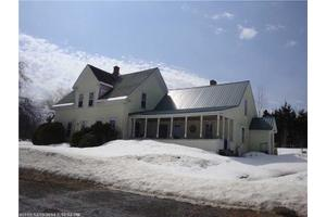 568 West Rd, New Sweden, ME 04762
