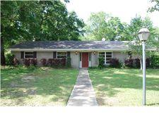 5700 Cottage Hill Rd, Mobile, AL 36609