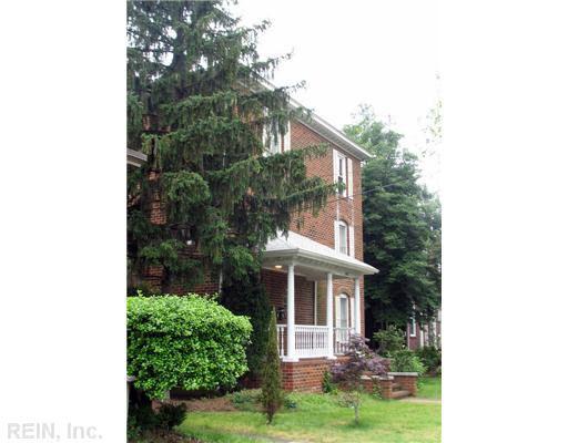 805 Graydon Ave # 201, Norfolk, VA