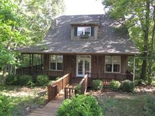 384 Enchanted Forest Way, Burnside, KY 42519