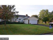 2523 Birchview Ln, Minnetonka, MN 55305