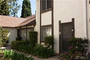 15508 Williams St Apt B, Tustin, CA 92780