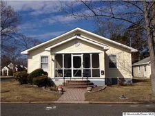 510 Staffa St, Allenhurst, NJ 07711