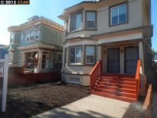 1915 West St, Oakland, CA 94612