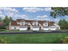 97 Ridgewood Dr Unit 136, Middlebury, CT 06762
