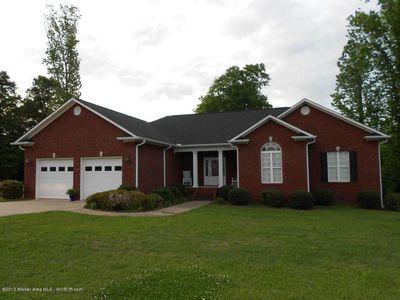 199 Summerville Estates Cir, Jasper, AL 35504