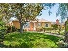 4427 Pepperwood Avenue, Long Beach, CA 90808