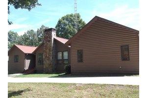 259 Rockridge Rd, Murphy, NC 28906