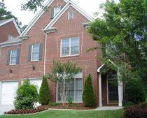 1823 Hedge Rose Dr Ne, Atlanta, GA 30324