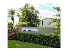 800 Nw Fork Bld 4 Unit 8 Rd Unit 4-8, Stuart, FL 34994
