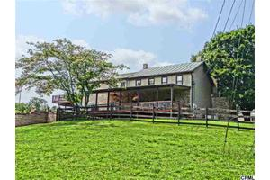 132 Lefever Rd, Newville, PA 17241
