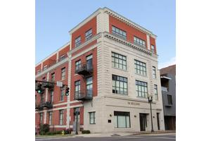 300 S Gay St Unit 103, Knoxville, TN 37902