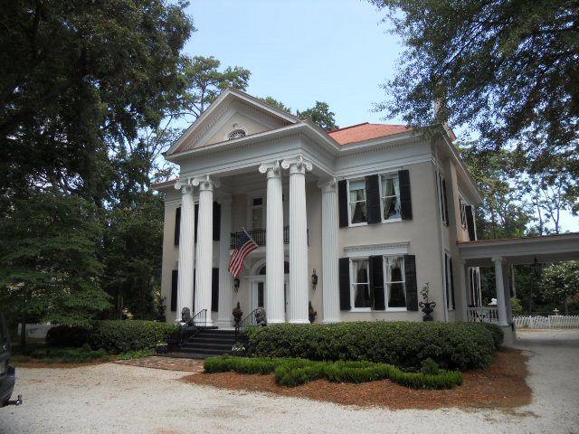 Richmond County Georgia Property Assessment