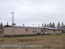 11750 Highway 21 W, New England, ND 58647
