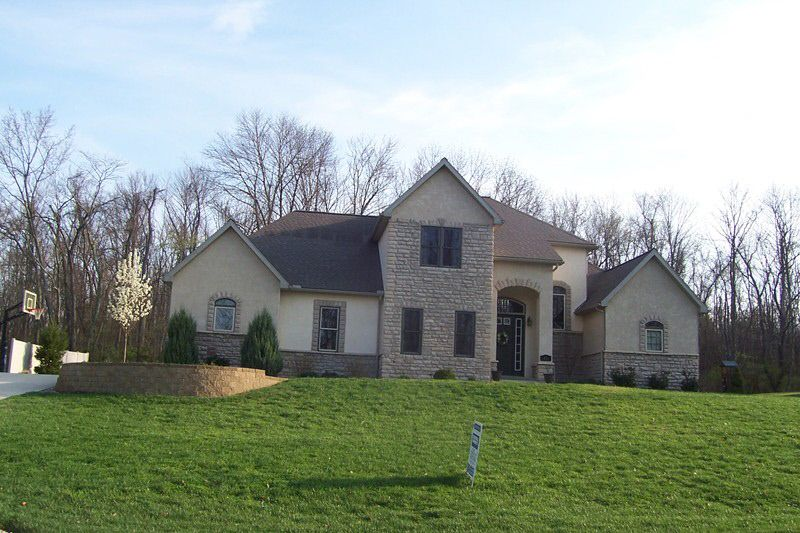 Homes For Sale By Owner In Ross Ohio