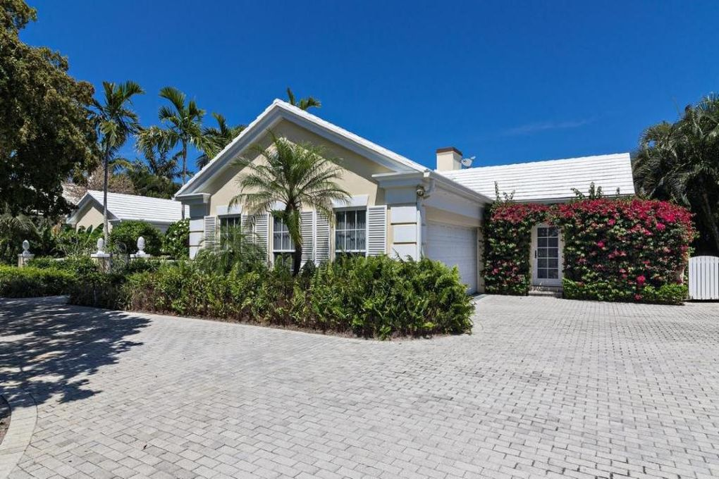 Cool 11634 Lake House Ct North Palm Beach Fl 33408 Home Remodeling Inspirations Cosmcuboardxyz
