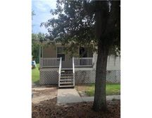 20031B Sunshine Dr, Long Beach, MS 39560