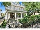 Photo of 1524 Toledano Street, New Orleans, LA 70115