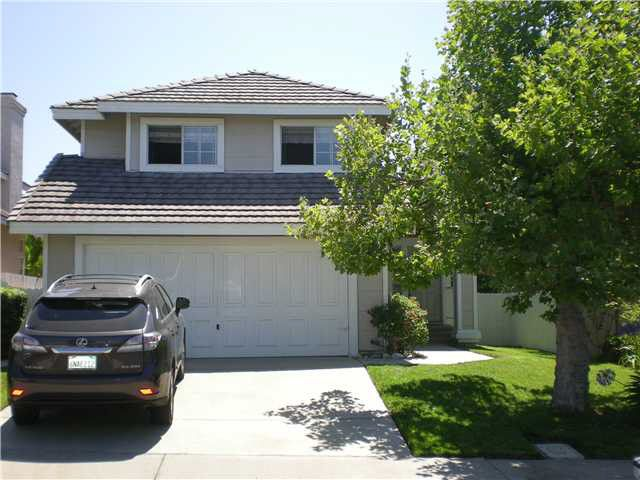 14869 Werris Creek Ln, San Diego, CA 92128