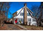 179 Mountainview Ave, Scotch Plains Twp, NJ 07076