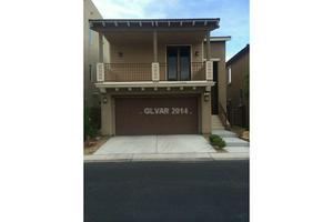 9878 Lime Tree St, Las Vegas, NV 89178