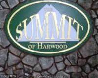 18Lot Summit Circle, Frostburg, MD 21532