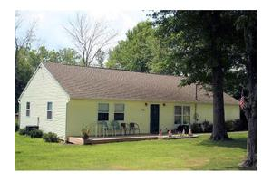 2601 McHenry Rd, Goshen Twp, OH 45122