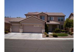 7905 Morning Gallop Ct, Las Vegas, NV 89131