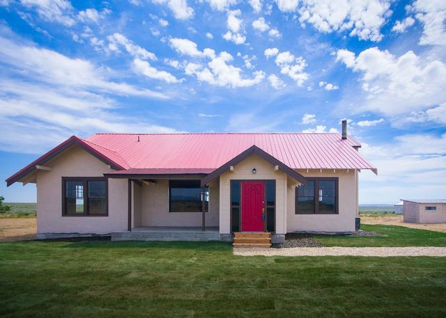 Kuna Homes For Sale With Acreage