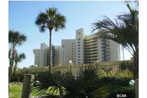 9850 S Thomas Dr Unit 201w, Panama City Beach, FL 32408