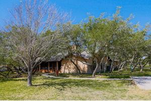 2327 Morgan Ln, Ingleside, TX 78362