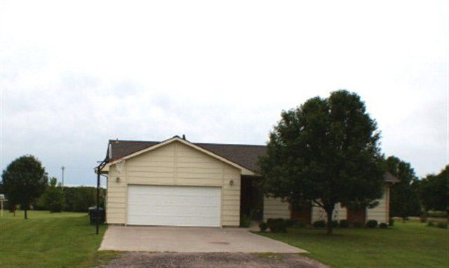 9959 sw 19th ter towanda ks 67144 for 1621 w 19th terrace