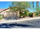 1250 E Captain Dreyfus Avenue, Phoenix, AZ 85022