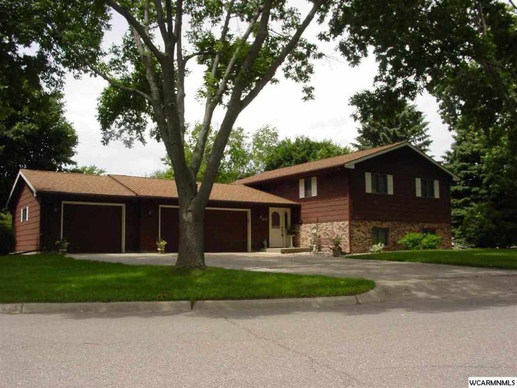 Lyon County Mn Property Records
