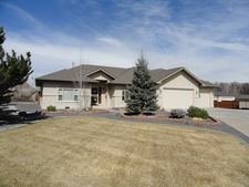 2026 Charis Ct, Grand Junction, CO 81507