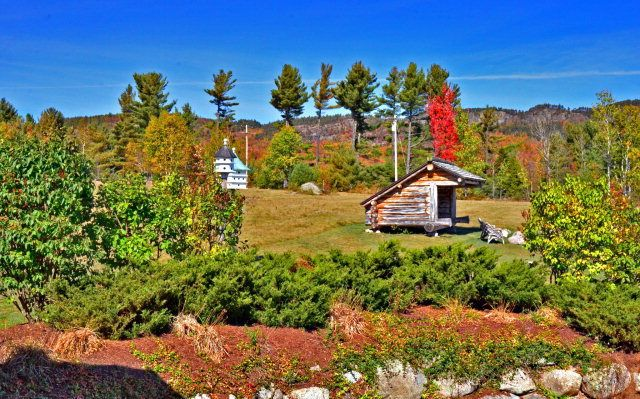 au sable forks single men See homes for sale in au sable forks, ny homefindercom is your local home source with millions of listings, and thousands of open houses updated daily.
