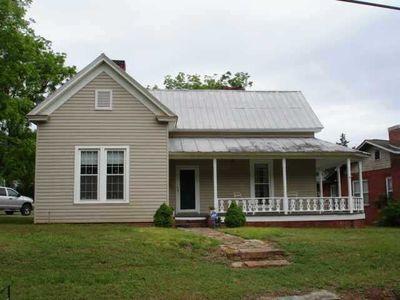 180 Monfredo St, Rutherfordton, NC