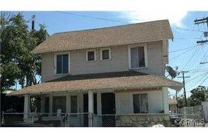 114 Bailey St, Los Angeles, CA 90033
