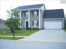 516 Gingerbread Ct S, Columbia, SC 29229