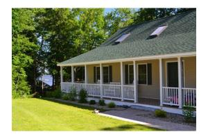 1 Bear Point Rd, Meredith, NH 03253