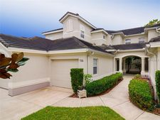 732 Grasslands Village Cir, Lakeland, FL 33803