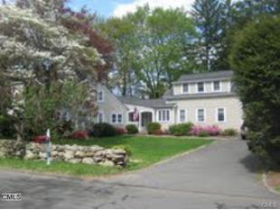 176 Ponus Ave, Norwalk, CT