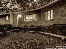 104 Bent Oak Dr, Shavano Park, TX 78231