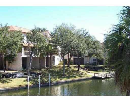 6303 Newtown Cir # 3 A3, Tampa, FL 33615