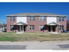 602 N Main St Apt D, Copperas Cove, TX 76522