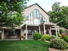 39817 SUNSET SHORES DR SE, ERSKINE, MN 56535