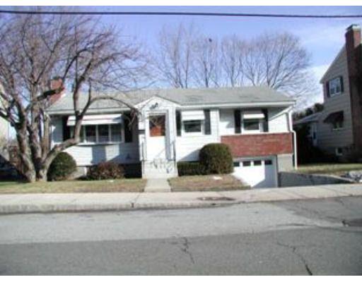 237 warren st watertown ma 02472 rh realtor com house for sale 19 warren st watertown ma