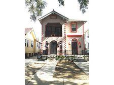 3511 Louisiana Ave Pkwy, New Orleans, LA 70125