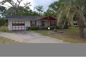 13324 Lanier Rd, Jacksonville, FL 32226